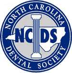 Member North Carolina Dental Society